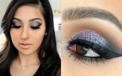 NewYear MakeUp (6)