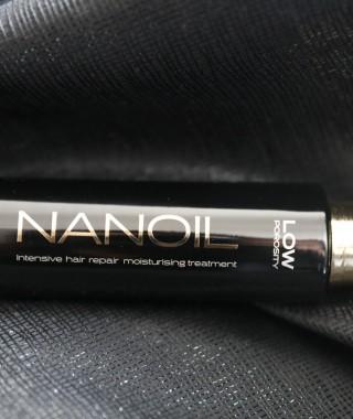 low-porosity-hair-nanoil